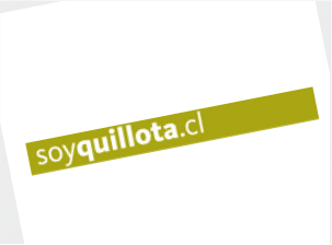 soyquillota.cl